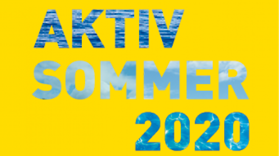 Aktiv Sommer 2020