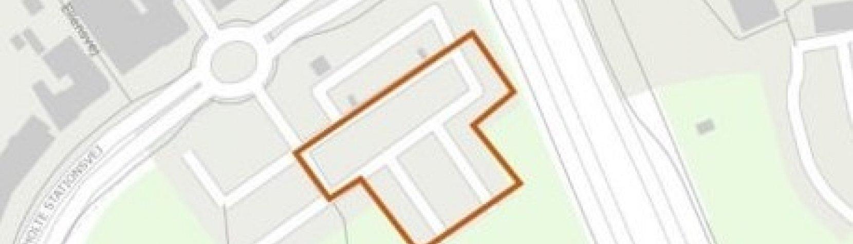 Testcenter til Holte
